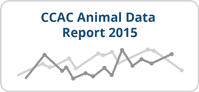 Consult the 2015 Annual Data